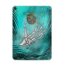 DecalGirl IPDP11-NEVERLOST Apple iPad Pro 11 (1st Gen) Skin - Never Lost (Skin Only)