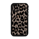 DecalGirl LF11P-UNTAMED Lifeproof iPhone 11 Pro Fre Case Skin - Untamed (Skin Only)