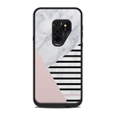 DecalGirl LFS9P-ALLURING Lifeproof Galaxy S9 Plus Fre Case Skin - Alluring (Skin Only)