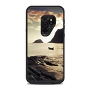 DecalGirl LFS9P-ANCH Lifeproof Galaxy S9 Plus Fre Case Skin - Anchored (Skin Only)