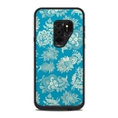 DecalGirl LFS9P-ANNABELLE Lifeproof Galaxy S9 Plus Fre Case Skin - Annabelle (Skin Only)