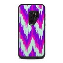 DecalGirl LFS9P-KINDRED Lifeproof Galaxy S9 Plus Fre Case Skin - Kindred (Skin Only)