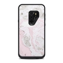 DecalGirl LFS9P-ROSA Lifeproof Galaxy S9 Plus Fre Case Skin - Rosa Marble (Skin Only)
