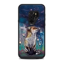 DecalGirl LFS9P-TISLIGHT Lifeproof Galaxy S9 Plus Fre Case Skin - There is a Light (Skin Only)