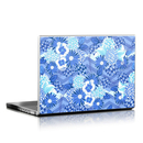 DecalGirl Laptop Skin - BelAir Boutique (Skin Only)