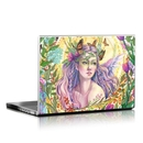 DecalGirl LS-EVE Laptop Skin - Eve (Skin Only)
