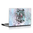 DecalGirl LS-ILLUSIVE Laptop Skin - Illusive by Nature (Skin Only)