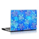 DecalGirl LS-MOEARTH Laptop Skin - Mother Earth (Skin Only)