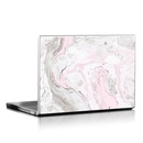 DecalGirl LS-ROSA Laptop Skin - Rosa Marble (Skin Only)