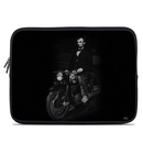 DecalGirl LSLV-ABE Laptop Sleeve - Abe