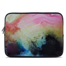 DecalGirl LSLV-ABRUPT Laptop Sleeve - Abrupt