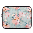 DecalGirl LSLV-ADAGARDEN Laptop Sleeve - Ada Garden