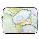 DecalGirl Laptop Sleeve - Agate Dreams (Skin Only)