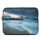 Laptop Sleeve - Arctic Ocean