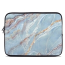 DecalGirl LSLV-ATLMRB Laptop Sleeve - Atlantic Marble