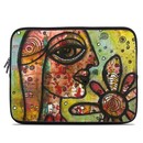 DecalGirl LSLV-AWALK Laptop Sleeve - A Walk