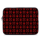 DecalGirl LSLV-BELLS Laptop Sleeve - Bells