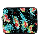 DecalGirl LSLV-BETTY Laptop Sleeve - Betty