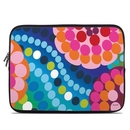 DecalGirl LSLV-BINDI Laptop Sleeve - Bindi