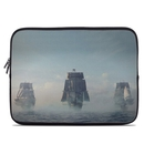 DecalGirl LSLV-BLACKSAILS Laptop Sleeve - Black Sails