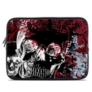 DecalGirl LSLV-BLAST Laptop Sleeve - Blast