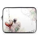 DecalGirl LSLV-BLOODTIES Laptop Sleeve - Blood Ties