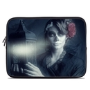 DecalGirl LSLV-BOLIGHT Laptop Sleeve - Bearer of Light