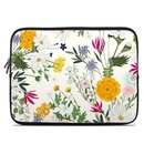 Laptop Sleeve - Bretta