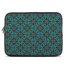 DecalGirl Laptop Sleeve - Caerulus