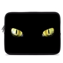 DecalGirl LSLV-CATEYES Laptop Sleeve - Cat Eyes