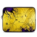 DecalGirl Laptop Sleeve - Chaotic Land
