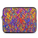DecalGirl Laptop Sleeve - Colormania (Skin Only)