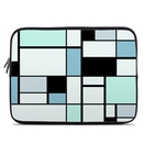 DecalGirl LSLV-COOLED Laptop Sleeve - Cooled