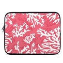 DecalGirl LSLV-CORALREEF Laptop Sleeve - Coral Reef