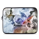 DecalGirl LSLV-DDECAY Laptop Sleeve - Days Of Decay