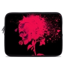 Laptop Sleeve - Dead Rose