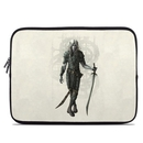 DecalGirl Laptop Sleeve - Dark Elf