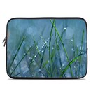 DecalGirl LSLV-DEW Laptop Sleeve - Dew