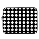 DecalGirl Laptop Sleeve - Dot Riot
