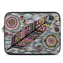 DecalGirl LSLV-DREAMFEATHER Laptop Sleeve - Dream Feather