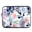 DecalGirl Laptop Sleeve - Dreamscape