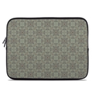 DecalGirl Laptop Sleeve - Fidelis