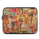 DecalGirl LSLV-FLOJET Laptop Sleeve - Flotsam And Jetsam