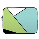 DecalGirl Laptop Sleeve - Flyover