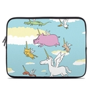 DecalGirl LSLV-FLY Laptop Sleeve - Fly