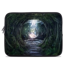 DecalGirl LSLV-FORAMOMENT Laptop Sleeve - For A Moment
