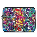 DecalGirl LSLV-GRAF Laptop Sleeve - Graf
