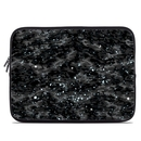 DecalGirl LSLV-GSPACE Laptop Sleeve - Gimme Space