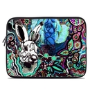 DecalGirl LSLV-HARE Laptop Sleeve - The Hare