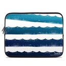 DecalGirl LSLV-HLINES Laptop Sleeve - Horizon Lines
